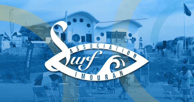 Imouran Surf Association