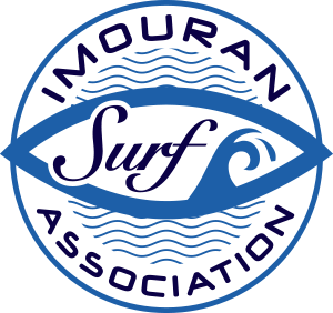 IMOURAN SURF ASSOCIATION